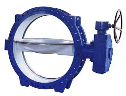 image annonce general at Kolkata BUTTERFLY VALVES DEALERS IN KOLKATA