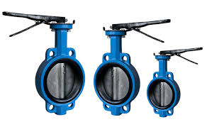 General at kolkata butterfly valves in kolkata