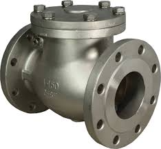 General at kolkata check valves dealers in kolkata