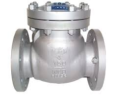 image annonce general at Kolkata CHECK VALVES IN KOLKATA
