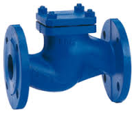 General at kolkata check valves suppliers in kolkata