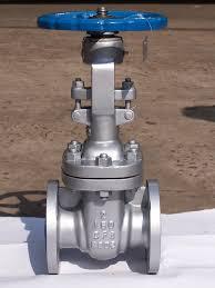 General at kolkata gate valves in kolkata