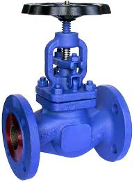 General at kolkata globe valves dealers in kolkata