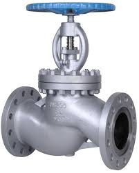 General at kolkata globe valves in kolkata