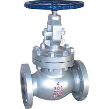 General at kolkata globe valves suppliers in kolkata