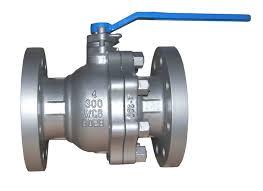 General at kolkata industrial valves dealers in kolkata