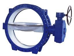 General at kolkata industrial valves in kolkata
