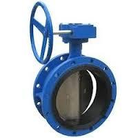 General at kolkata industrial valves suppliers in kolkata