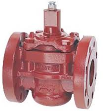 General at kolkata plug valves dealers in kolkata