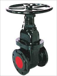General at kolkata sluice valves dealers in kolkata