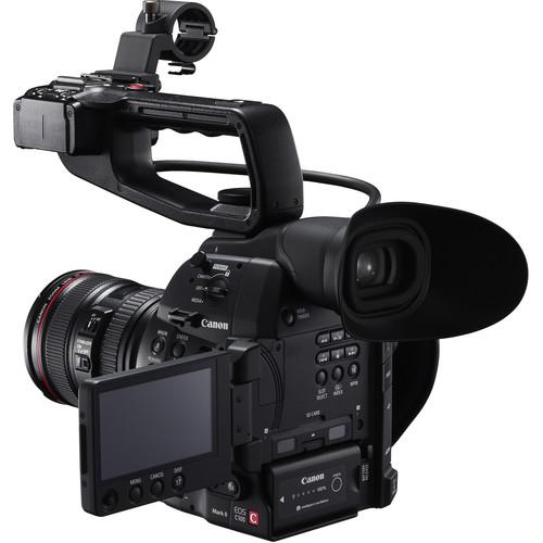 Production vidéo à montréal | - cameraman et montage vidéo - mariage et autres événements