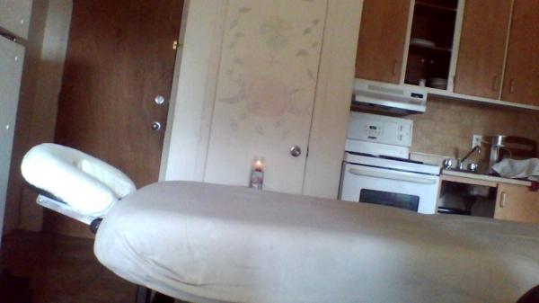 Massage de détente à drummondville massage pour homme  de detente chaleureux   avec ambiances