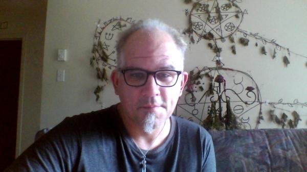 image annonce Massage à Drummondville massage pour homme