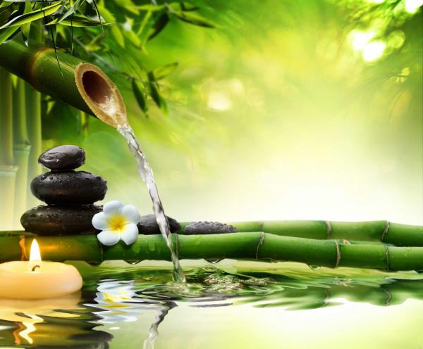 Massage de détente à montréal  massothérapie pour homme par homme à montréal