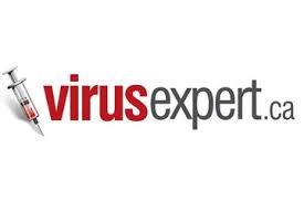 image annonce Nettoyage d'ordinateur  Assistance informatique  Protection antivirus