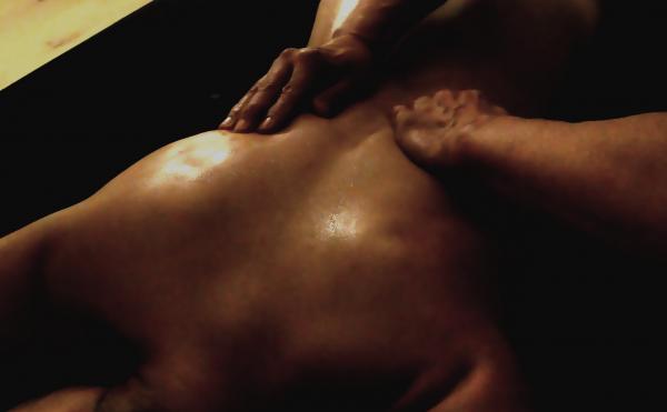 image annonce Homme pour Homme ® masseurs à domicile