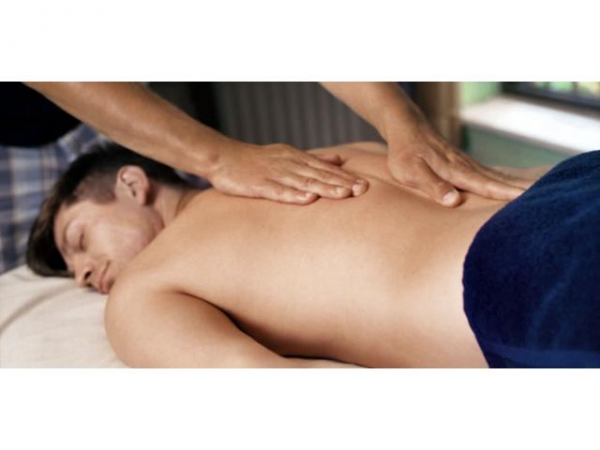 Votre masseur pro a domicile