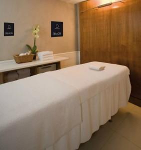image annonce Massage de détente pour homme par homme à Laval