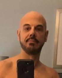image annonce Massage pour homme