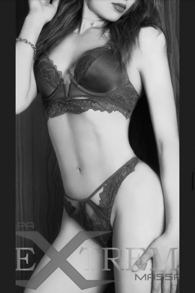 image annonce SEXY GIRLS EXTREME MASSAGE
