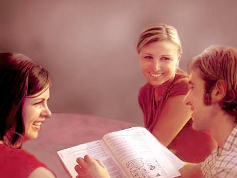 image annonce Apprendre une langue à Longueuil COURS D'ESPAGNOL TOUS LES NIVEAUX: économique,  fonctionnel et rapide!