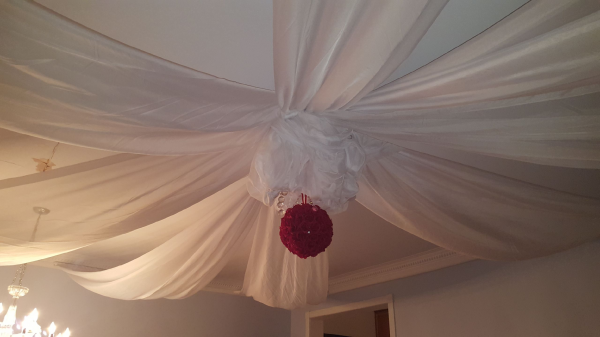 Décoration de mariage à saint-bernard-de-lacolle trouver de tout chez s.d.l. location d'articles pour tout vos événments
