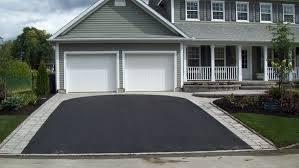 image annonce Lou Bitume: Protection de votre asphalte