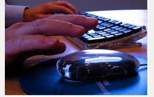 image annonce Formation et dépannage informatique à domicile (Mac, PC):