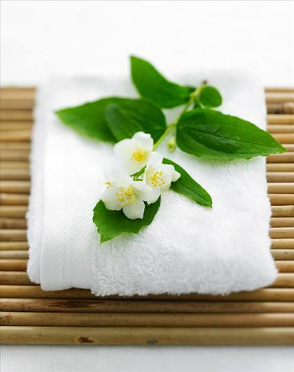 Massage suédois massothérapie pour hommes et femmes à montréal