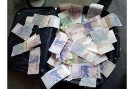 Vente à  valise mystique laxmi multiplicateur de l'argent