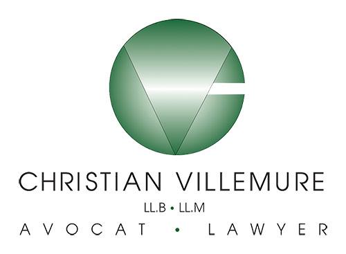 Administration avocat christian villemure à mirabel