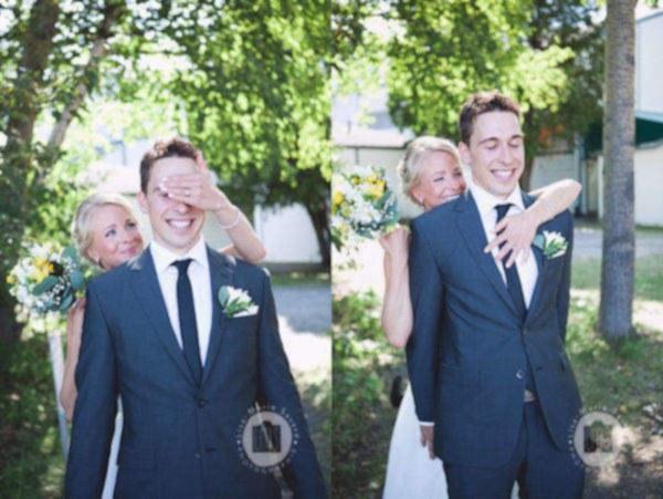 Photographe à québec | à voir! lisa-marie savard photographie - mariages 2017 & 2018