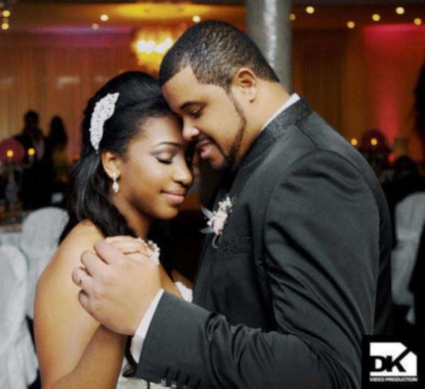 Cameraman,vidéographie,photographe, événement,mariage 399$