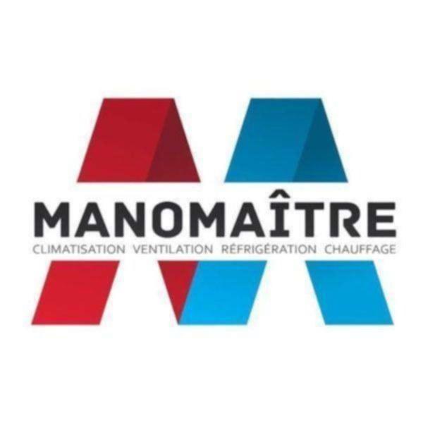 image annonce MANOMAÎTRE - Climatisation, ventilation, chauffage etc