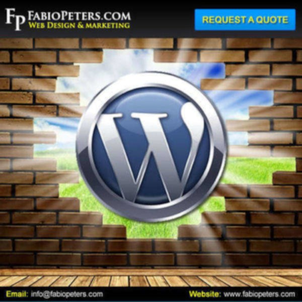 Web designer | creation de site web | logo | wordpress