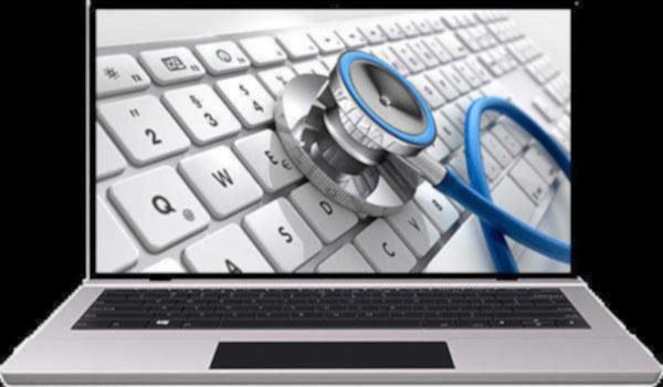 image annonce Réparation ordinateur à Montréal | Support informatique sur place Webbo.ca Promotion - 29.99$ /h