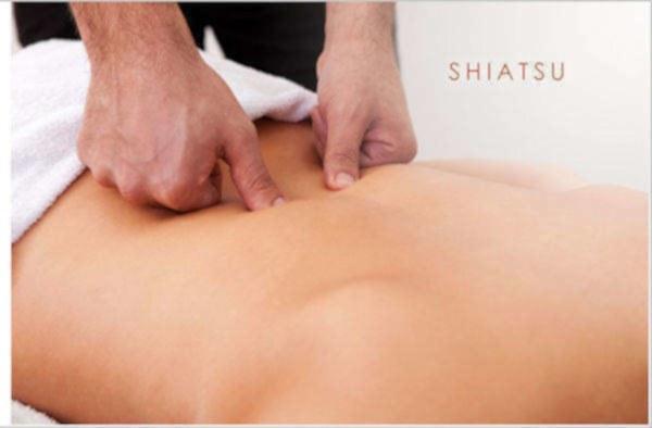 Massage de détente à montréal | massage de detente et shiatsu