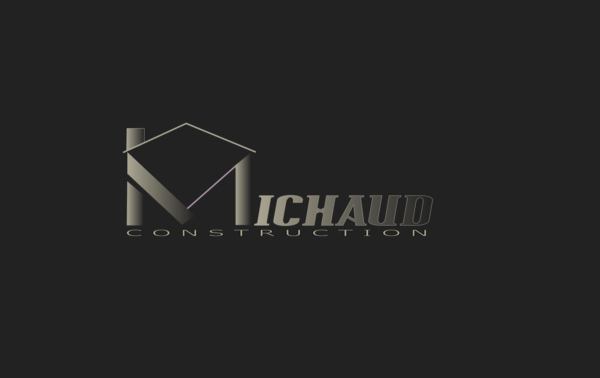 Michaud construction