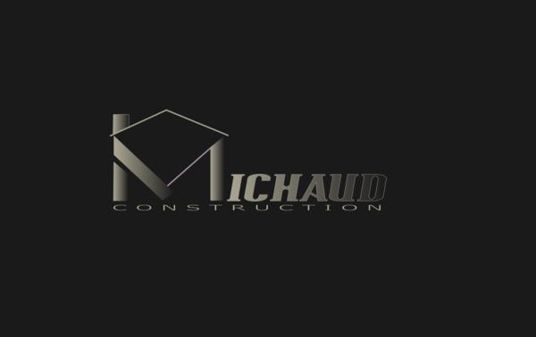 image annonce Michaud construction