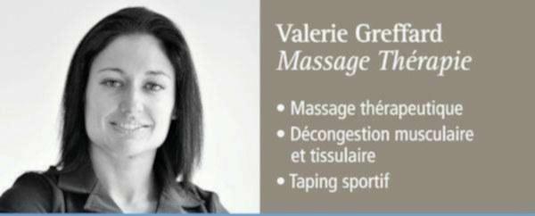*** promotion massages thérapeutiques : 1h/50$ 1h30/60$! ***