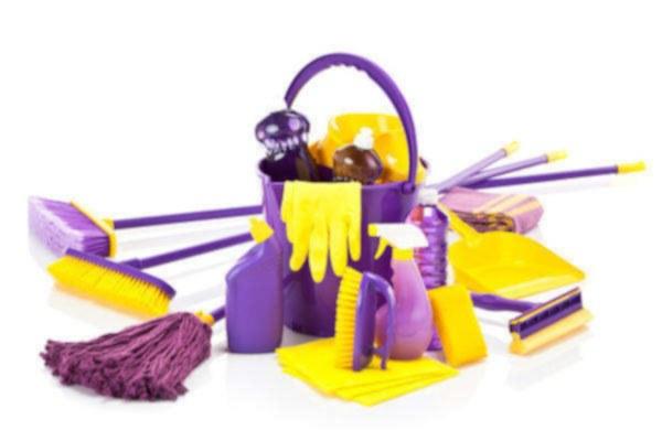 Ménage ultraviolet