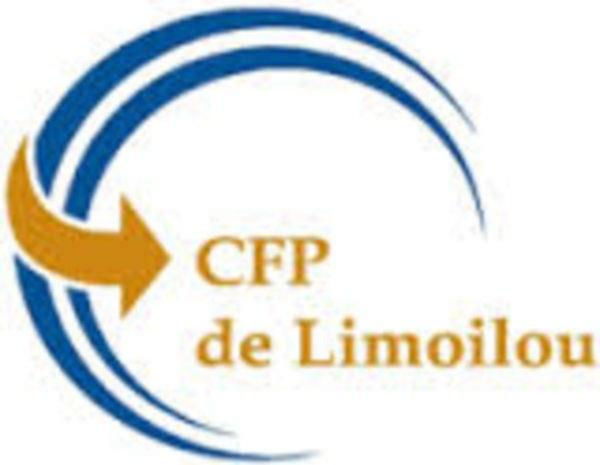 image annonce FORMATION COSM?TICIEN(NE)S-CONSEILS CFP LIMOILOU