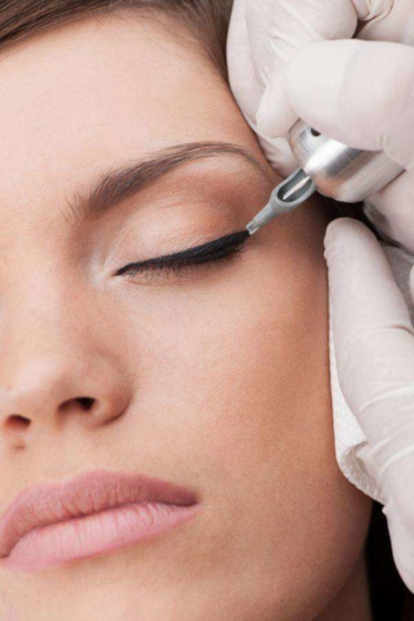 image annonce Maquillage permanent et Densité Capillaire LA RÉFÉRENCE EN ESTRIE!