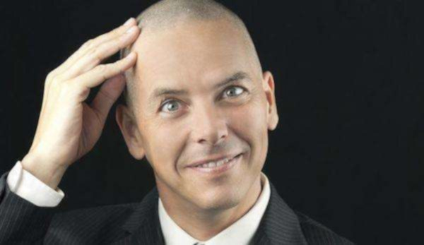 Perte de cheveux? résultats immédiats, sans douleur et abordable!