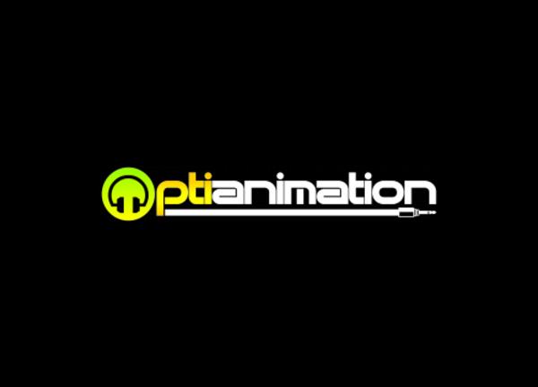 image annonce Animation d'événement, DJ fête entreprise
