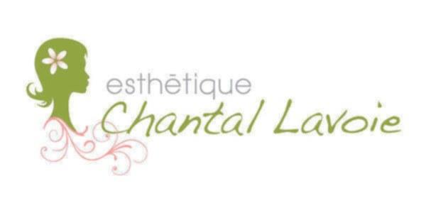 image annonce Esthétique Chantal Lavoie