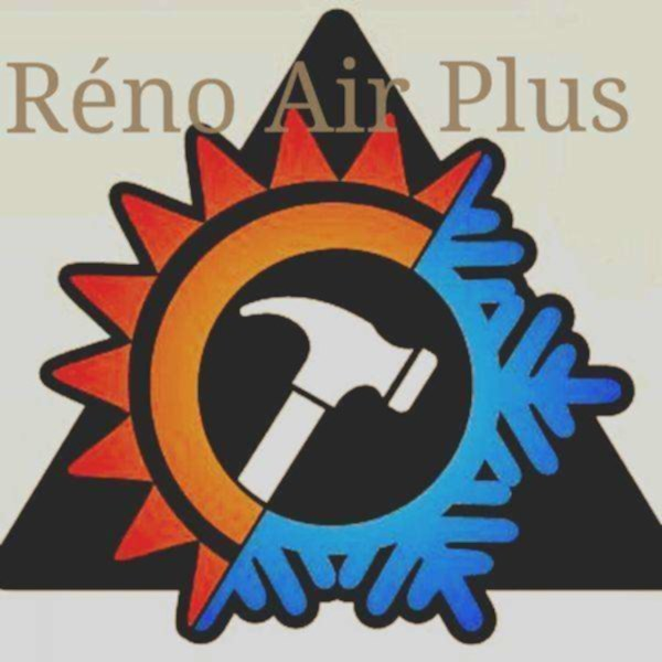 Réno air plus entrepreneur en cvc