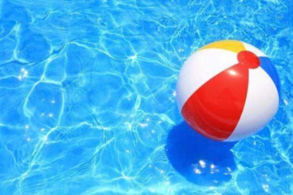 Ouverture piscine et spa laval
