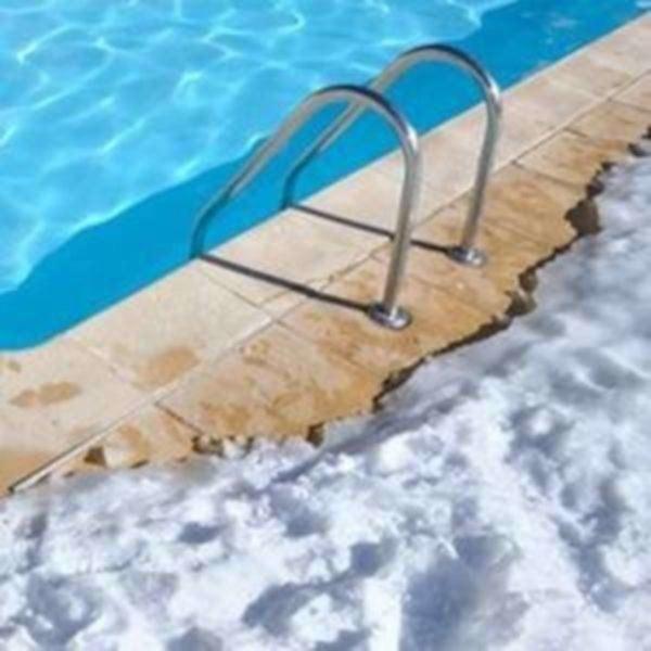 image annonce Ouverture piscine et spa laval