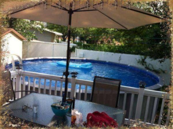 Meilleur service ouverture et maintenance piscine creus e for Maintenance piscine